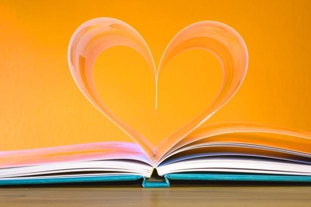 book-748904_960_720.jpg