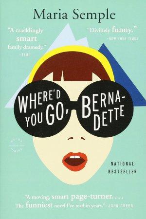 whered_you_go_bernadette_cover